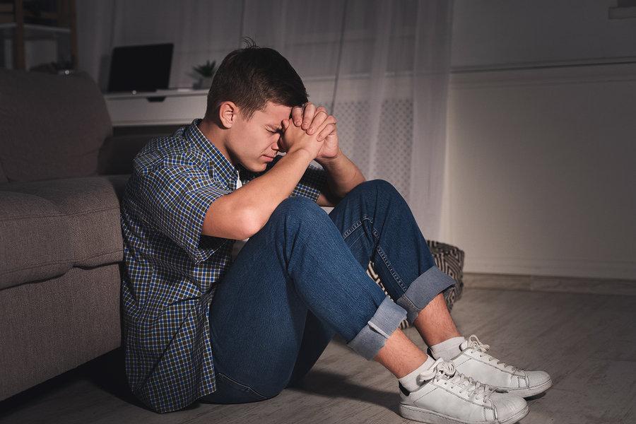 Childhood Trauma and Addiction